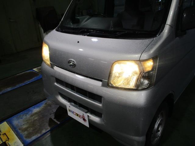 「ダイハツ」「ハイゼットカーゴ」「軽自動車」「長野県」の中古車26