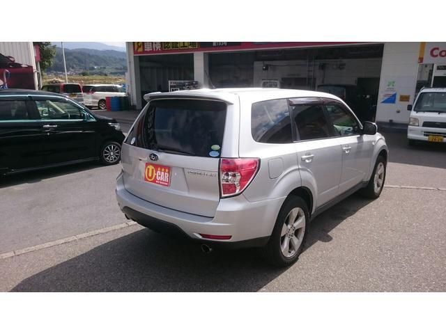 「スバル」「フォレスター」「SUV・クロカン」「長野県」の中古車8