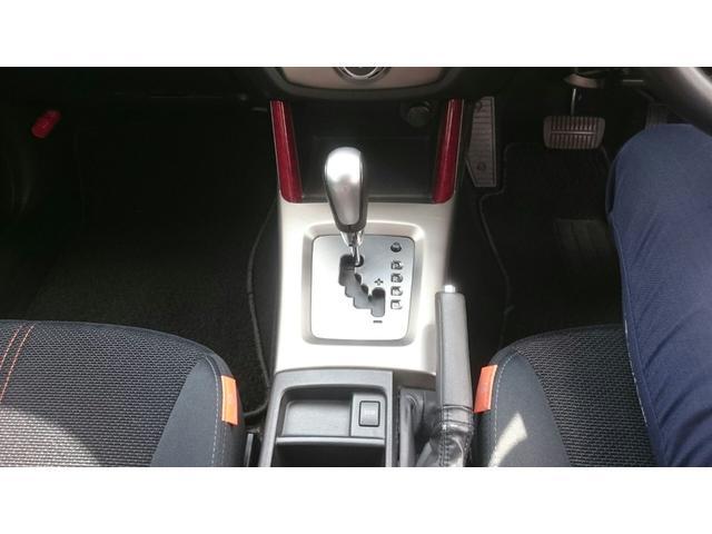 「スバル」「フォレスター」「SUV・クロカン」「長野県」の中古車11