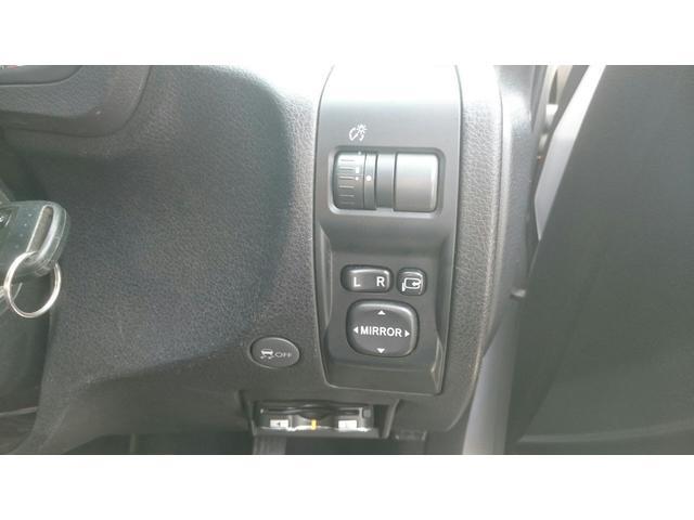 「スバル」「フォレスター」「SUV・クロカン」「長野県」の中古車17