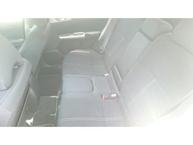 「スバル」「フォレスター」「SUV・クロカン」「長野県」の中古車23