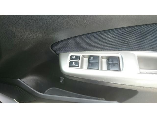 「スバル」「フォレスター」「SUV・クロカン」「長野県」の中古車25