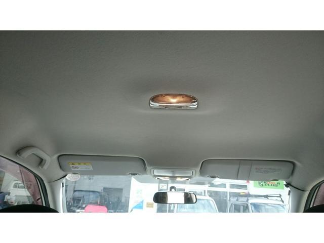 「スバル」「フォレスター」「SUV・クロカン」「長野県」の中古車28