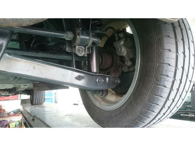「スバル」「フォレスター」「SUV・クロカン」「長野県」の中古車32