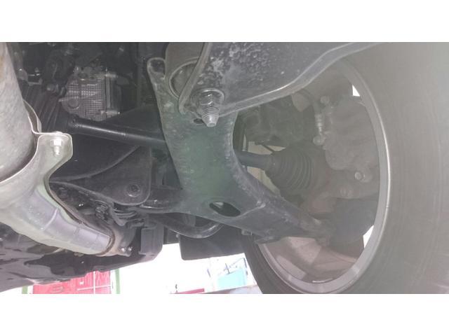 「スバル」「フォレスター」「SUV・クロカン」「長野県」の中古車33
