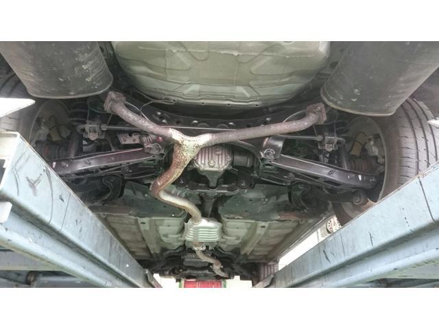 「スバル」「フォレスター」「SUV・クロカン」「長野県」の中古車40