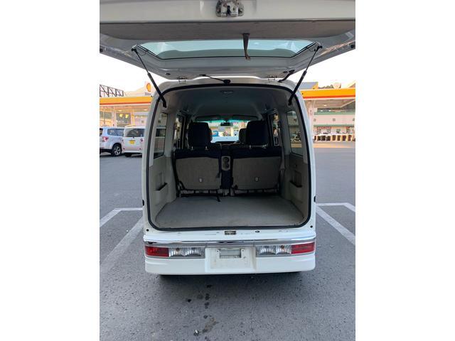 「ダイハツ」「アトレーワゴン」「コンパクトカー」「長野県」の中古車18