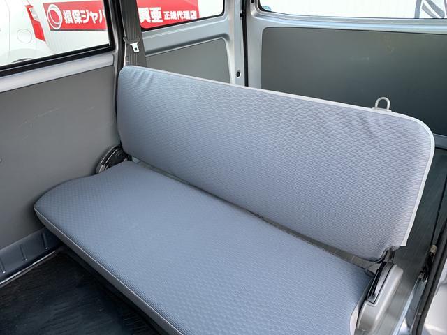 「三菱」「ミニキャブバン」「軽自動車」「長野県」の中古車14