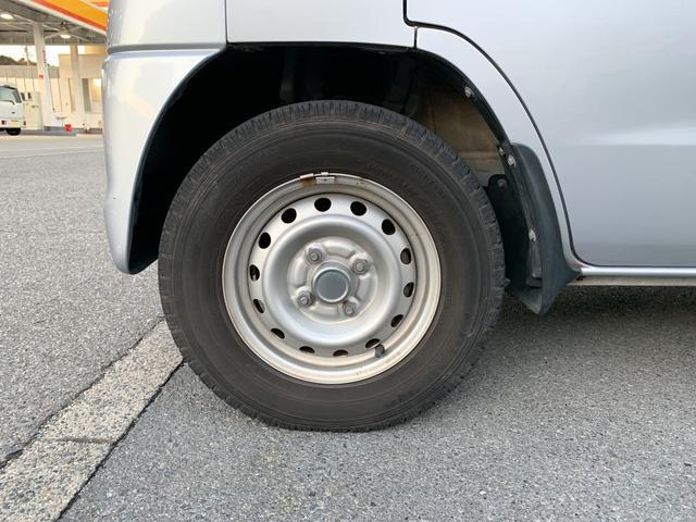 「三菱」「ミニキャブバン」「軽自動車」「長野県」の中古車18
