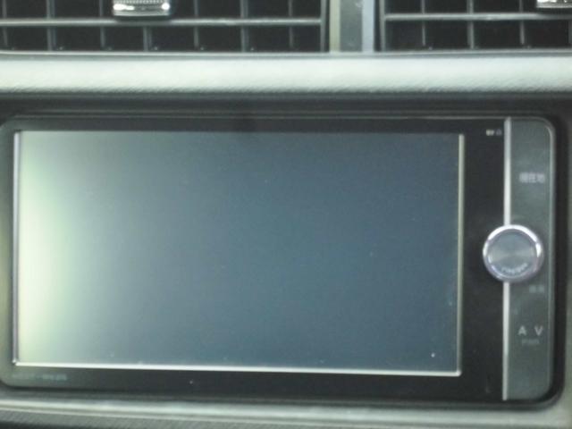 「トヨタ」「アクア」「コンパクトカー」「長野県」の中古車10