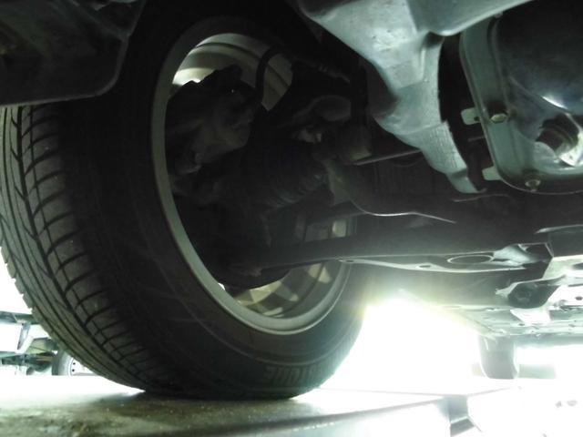 「トヨタ」「アクア」「コンパクトカー」「長野県」の中古車39