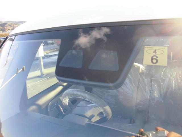 「ダイハツ」「ムーヴキャンバス」「コンパクトカー」「長野県」の中古車32