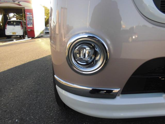 「ダイハツ」「ムーヴキャンバス」「コンパクトカー」「長野県」の中古車33