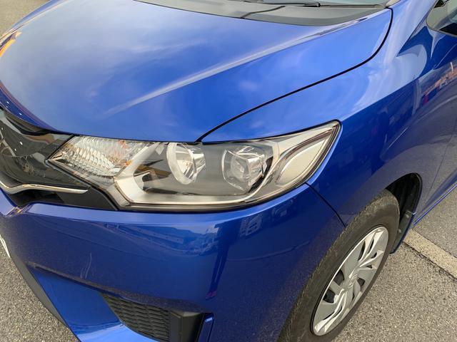 「ホンダ」「フィット」「コンパクトカー」「長野県」の中古車37