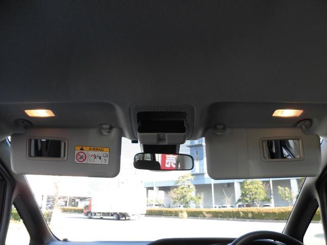 「トヨタ」「ヴォクシー」「ミニバン・ワンボックス」「福岡県」の中古車51