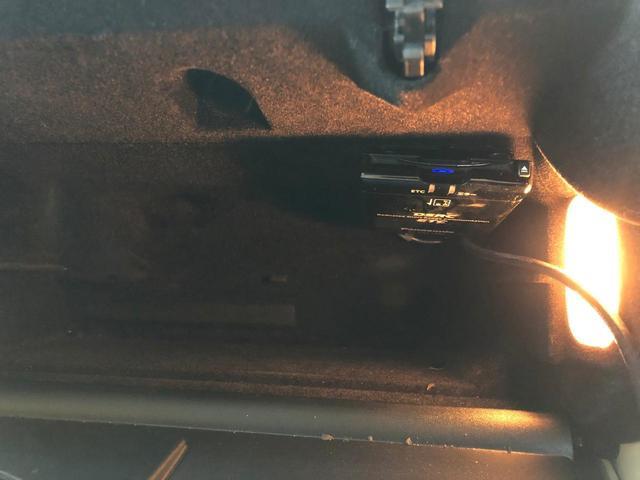 E320 CDIワゴン AVG ベージュ本革シートサンルーフ(15枚目)