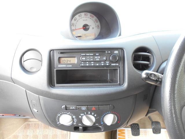 エコ 車高調 J-WORKSマフラー 15インチAW 禁煙車(13枚目)