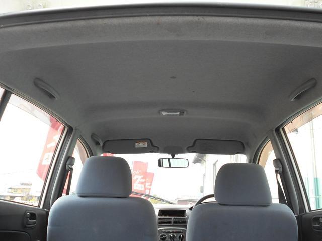 L 車高調 マフラー スパルコ14インチホイール カロッツェリアCDデッキ ユーザー買取車 禁煙車 チェックフロアマット シフトノブ アルミペダルカバー(11枚目)