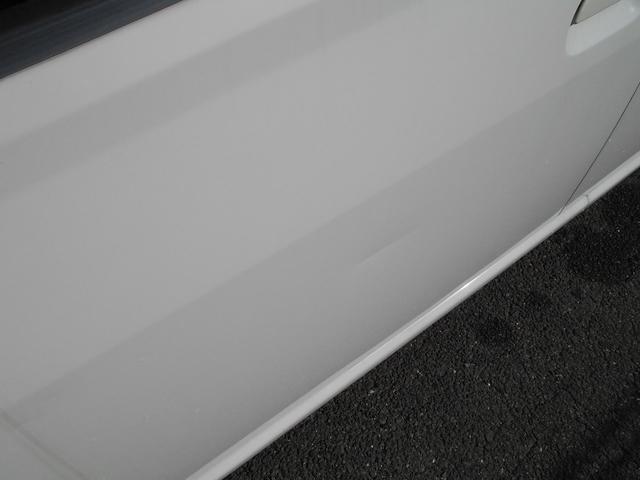 L 車高調 マフラー スパルコ14インチホイール カロッツェリアCDデッキ ユーザー買取車 禁煙車 チェックフロアマット シフトノブ アルミペダルカバー(34枚目)