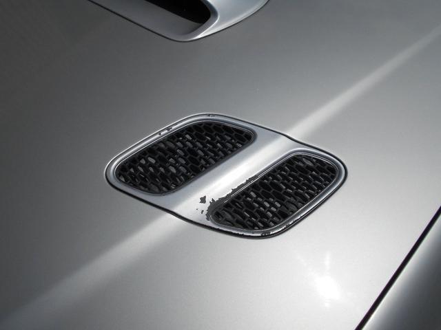 WRXタイプR STiバージョンV クーペ 5MT BBS16インチアルミ タイベル交換済み クラッチ交換済み MOMOハンドル STiショック・マフラー・タワーバー ケンウッドオーディオ ユーザー買取車(36枚目)
