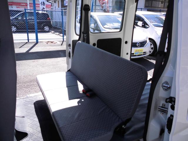 「ダイハツ」「ハイゼットカーゴ」「軽自動車」「奈良県」の中古車18
