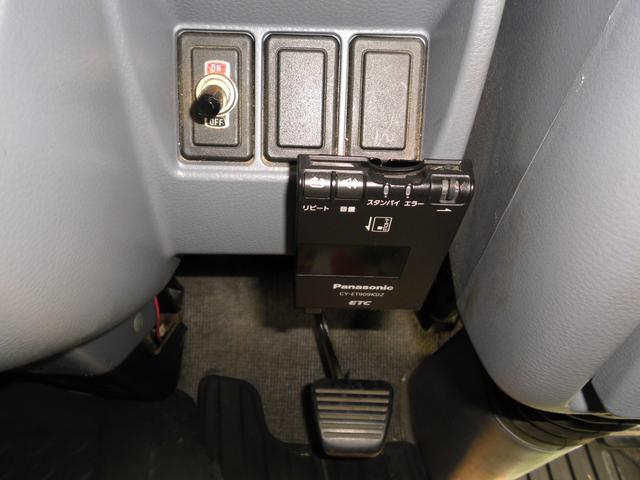 「その他」「キャンター」「トラック」「奈良県」の中古車11