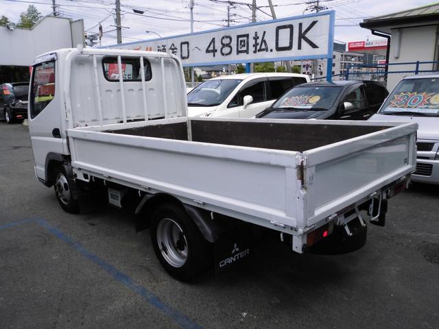 「その他」「キャンター」「トラック」「奈良県」の中古車18