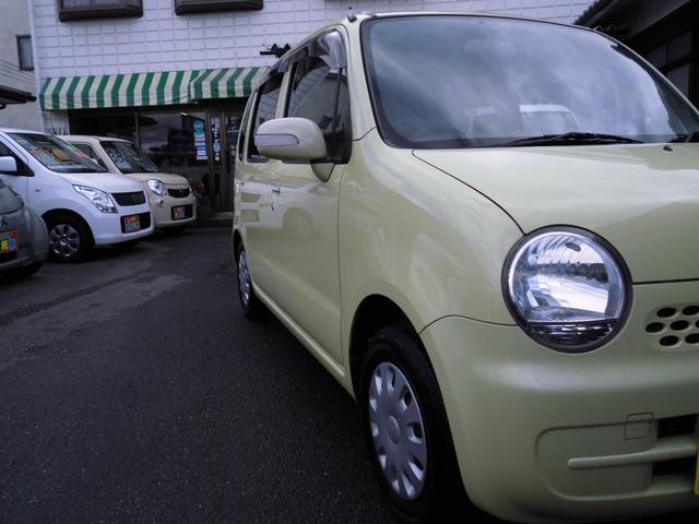 「ダイハツ」「ムーヴラテ」「コンパクトカー」「奈良県」の中古車6