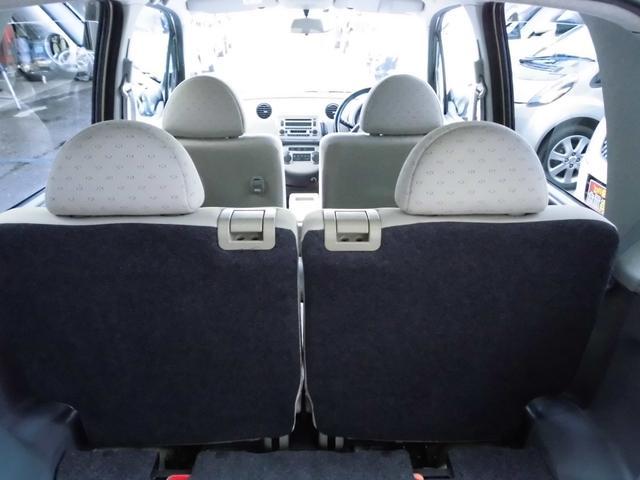 「ダイハツ」「ムーヴラテ」「コンパクトカー」「奈良県」の中古車12