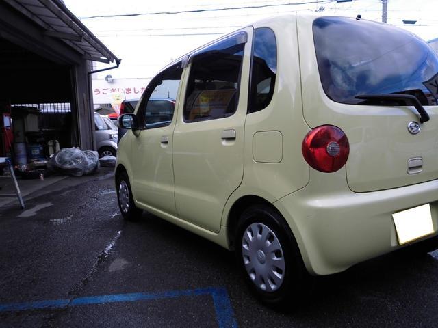「ダイハツ」「ムーヴラテ」「コンパクトカー」「奈良県」の中古車14