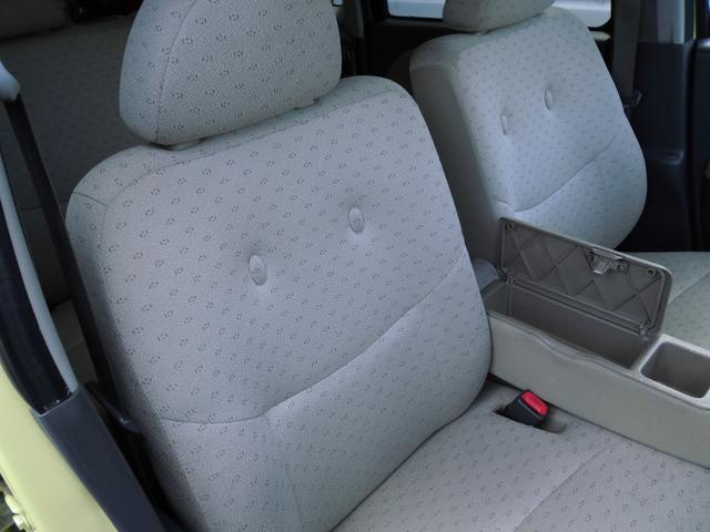 「ダイハツ」「ムーヴラテ」「コンパクトカー」「奈良県」の中古車23