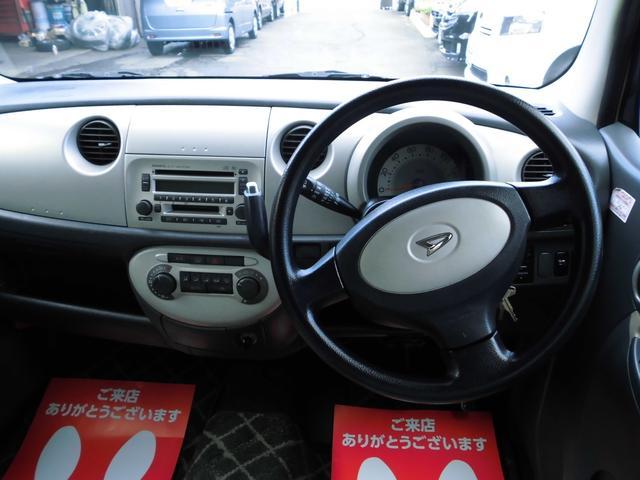 「ダイハツ」「ムーヴラテ」「コンパクトカー」「奈良県」の中古車25