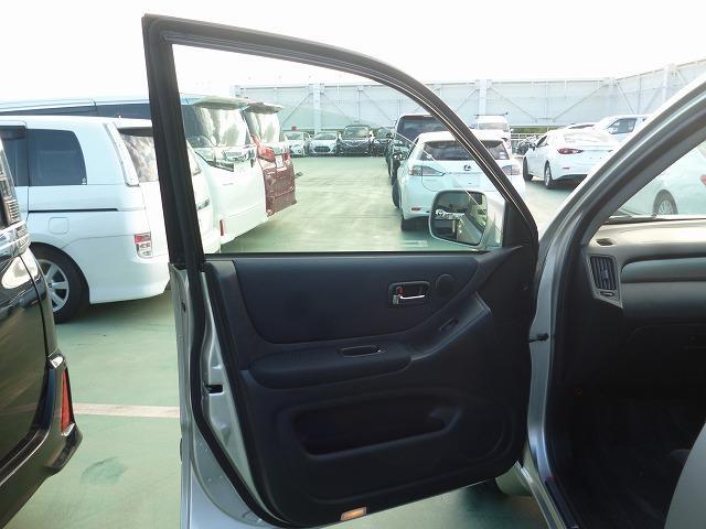 「トヨタ」「クルーガー」「SUV・クロカン」「大阪府」の中古車6