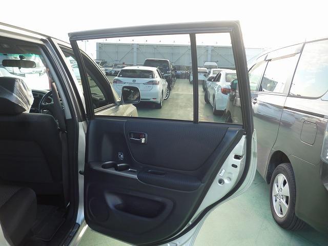 「トヨタ」「クルーガー」「SUV・クロカン」「大阪府」の中古車19