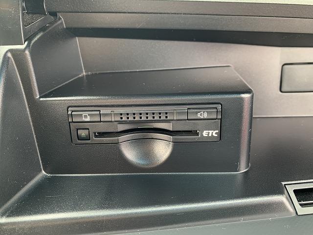 アエラス 4WD(22枚目)