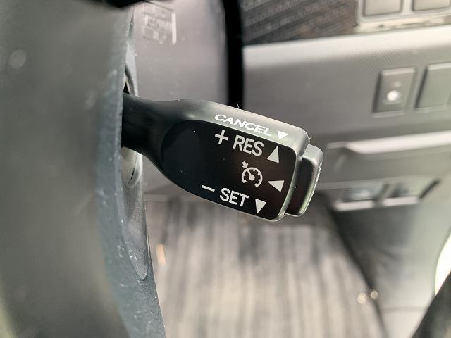 アエラス 4WD(24枚目)