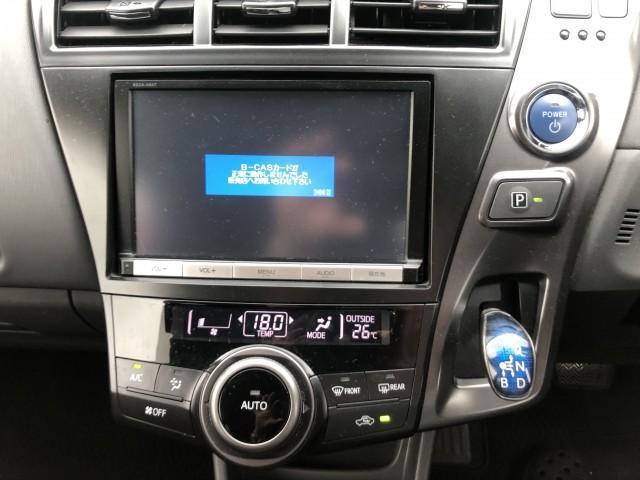 S チューン ブラック ナビTV バックカメラ ETC 5人乗 ハーフレザー スマートキー Pスタート(10枚目)
