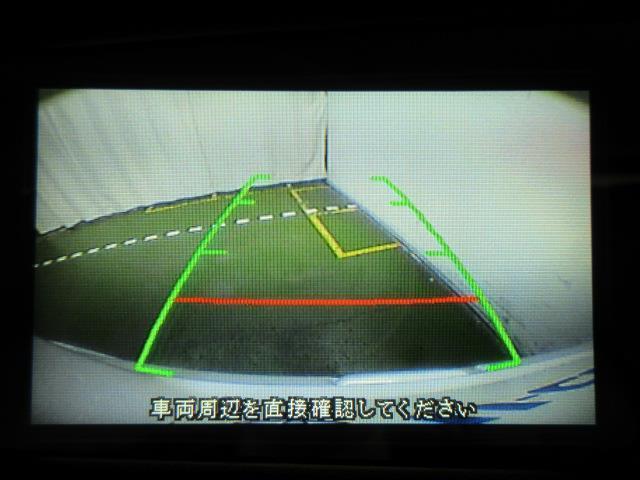 G e-アシスト フルセグ メモリーナビ DVD再生 バックカメラ 衝突被害軽減システム 電動スライドドア アイドリングストップ(10枚目)