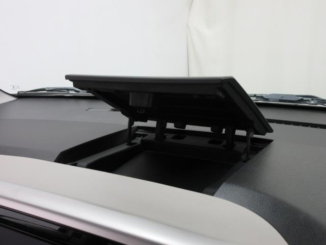 G e-アシスト フルセグ メモリーナビ DVD再生 バックカメラ 衝突被害軽減システム 電動スライドドア アイドリングストップ(14枚目)