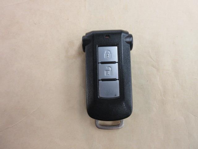 G e-アシスト フルセグ メモリーナビ DVD再生 バックカメラ 衝突被害軽減システム 電動スライドドア アイドリングストップ(16枚目)