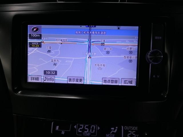 S チューン ブラック バックモニター 期間セール(6枚目)