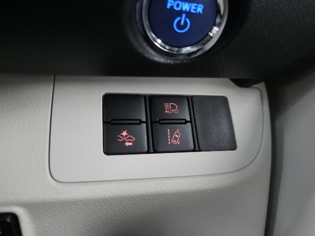 「トヨタ」「シエンタ」「ミニバン・ワンボックス」「大阪府」の中古車7
