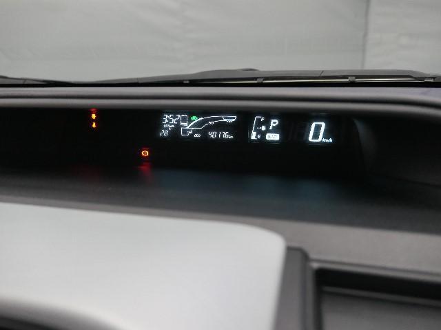 「トヨタ」「アクア」「コンパクトカー」「大阪府」の中古車13