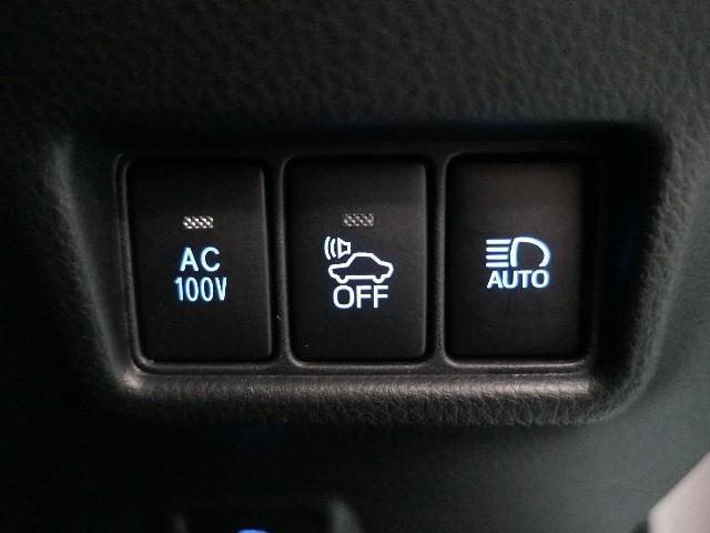 G LEDエディション 衝突被害軽減(8枚目)