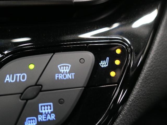 G LEDエディション 衝突被害軽減(11枚目)
