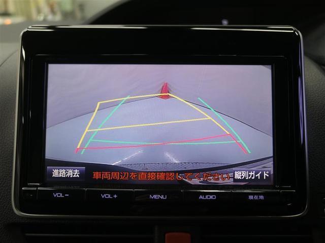 Gi 9インチTコネクトナビ フルセグ DVD再生 バックカメラ 衝突被害軽減システム ETC 両側電動スライド LEDヘッドランプ 乗車定員8人 3列シート アイドリングストップ 期間セール(14枚目)