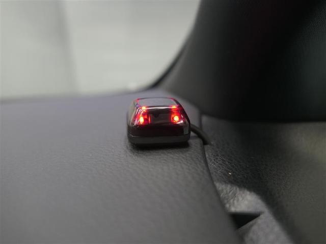 Gi 9インチTコネクトナビ フルセグ DVD再生 バックカメラ 衝突被害軽減システム ETC 両側電動スライド LEDヘッドランプ 乗車定員8人 3列シート アイドリングストップ 期間セール(16枚目)