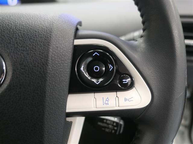 Sセーフティプラス フルセグ DVD再生 バックカメラ 衝突被害軽減システム ETC LEDヘッドランプ ICS Tコネクトナビ クリアランスソナー(8枚目)