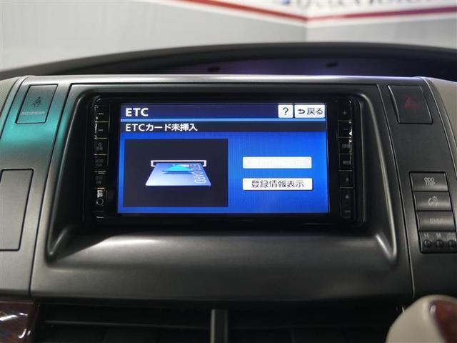 車内から開閉できる電動スライドドアスイッチ♪ドアノブでも開閉できますが、お子様の乗降にはお父さん、お母さんの愛情をプラスして開閉してあげてください(*^_^*)