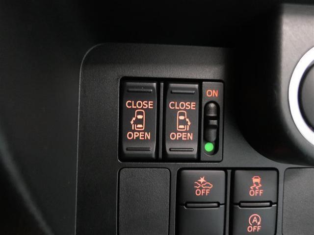 カスタムG-T フルセグ DVD再生 バックカメラ 衝突被害軽減システム 両側電動スライド LEDヘッドランプ アイドリングストップ(14枚目)